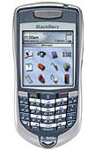 Free Blackberry 7100t handsets