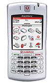 Free Blackberry 7100v handsets