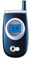Free LG C2200 handsets