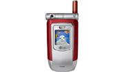 Free LG u8380 handsets