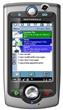Free Motorola A1010 handsets
