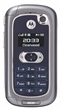 Free Motorola A630 handsets