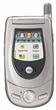 Free Motorola A760 handsets