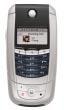 Free Motorola A780 handsets