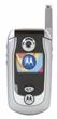 Free Motorola A840 handsets