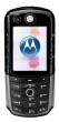 Free Motorola E1000 handsets