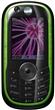 Free Motorola E1060 handsets