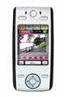 Free Motorola E680 handsets