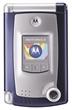 Free Motorola MPx handsets