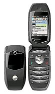 Free Motorola V1000 handsets