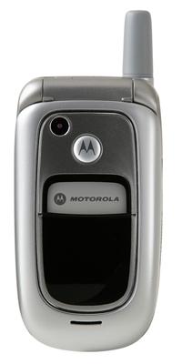 Free Motorola V235 handsets