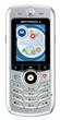 Free Motorola V270 handsets