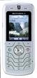 Free Motorola V280 handsets