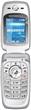 Motorola V360 ( Click To Enlarge )