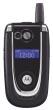 Free Motorola V620 handsets