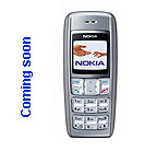 Nokia 1600 ( Click To Enlarge )