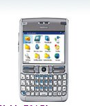 Nokia E61 ( Click To Enlarge )
