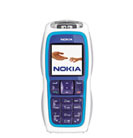 Nokia 3220 ( Click To Enlarge )