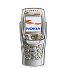 Nokia 6810 ( Click To Enlarge )