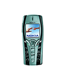 Nokia 7250i ( Click To Enlarge )