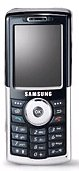 Samsung i300 Mobile Phones