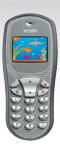 Sendo S330 ( Click To Enlarge )