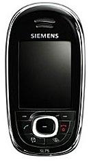 Siemens SL75
